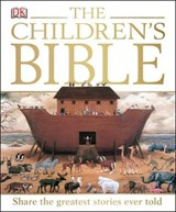 Children's Bible | auteur onbekend |