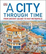 City Through Time | auteur onbekend |