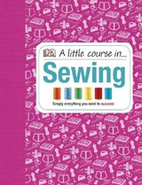 A Little Course in Sewing | Various |