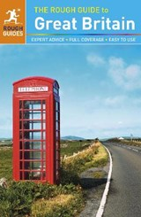 Rough Guide to Great Britain | Rough Guides |