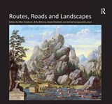 Routes, Roads and Landscapes |  |