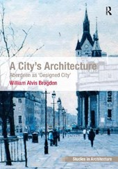 A City's Architecture