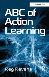 ABC of Action Learning | Reg Revans |
