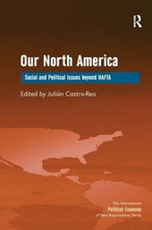 Our North America
