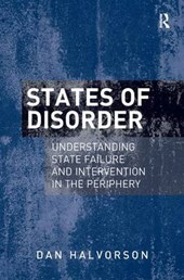 States of Disorder
