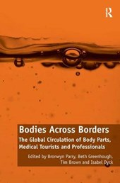 Bodies Across Borders
