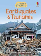 Earthquakes and Tsunamis