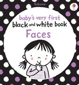 Babys Very First Black and White Books | auteur onbekend |