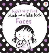 Babys Very First Black and White Books |  |