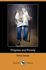 Progress and Poverty | Henry George |