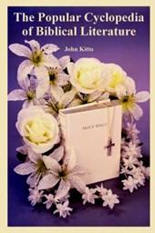 Popular Cyclopedia of Biblical Literature
