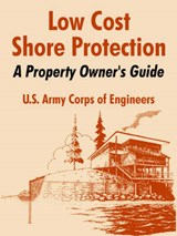Low Cost Shore Protection | U. S. Army Corps of Engineers |
