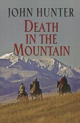 Death in the Mountain | John Hunter |