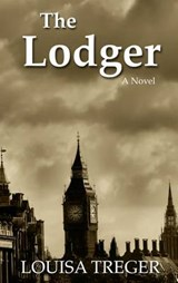 The Lodger | Louisa Treger |