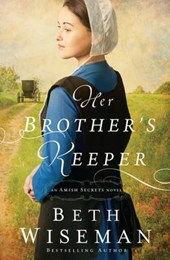 Her Brother's Keeper | Beth Wiseman |