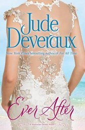 Ever After | Jude Deveraux |