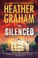 The Silenced | Heather Graham |