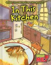 In This Kitchen
