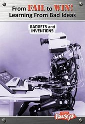 Gadgets and Inventions | Neil Morris |