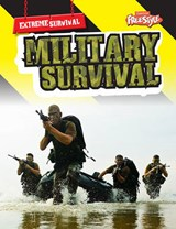 Military Survival | Nick Hunter |