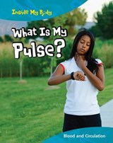 What Is My Pulse? | Carol Ballard |