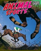 Animal Sports | Jim Gigliotti |