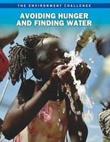 Avoiding Hunger and Finding Water | Andrew Langley |