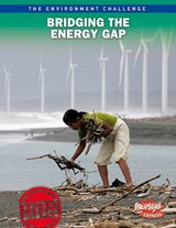 Bridging the Energy Gap | Andrew Langley |