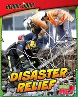 Disaster Relief | Nick Hunter |