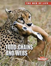 Food Chains and Webs | Andrew Solway |