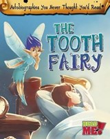 The Tooth Fairy | Catherine Chambers |