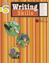 Writing Skills, Grade