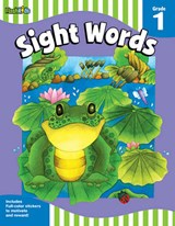 Sight Words Grade | Shannon Keeley |