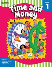 Time and Money, Grade