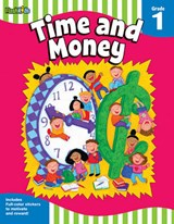 Time and Money, Grade |  |