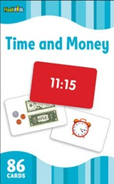 Time and Money | auteur onbekend |