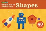 Shapes | Flash Kids |