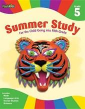 Summer Study: Grade