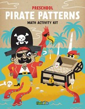 Pirate Patterns |  |