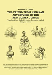 The Friend from Kananam