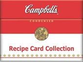 Recipe Tin Campbells Recipes |  |