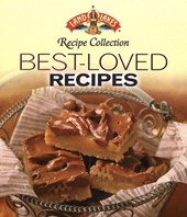 Land O Lakes Best-Loved Recipes