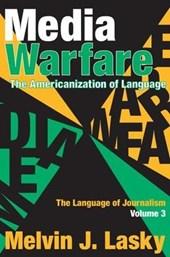 Media Warfare