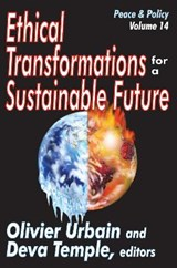 Ethical Transformations for a Sustainable Future | auteur onbekend |