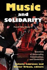Music and Solidarity | auteur onbekend |