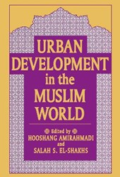 Urban Development in the Muslim World