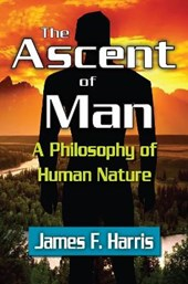 The Ascent of Man | James F. Harris |