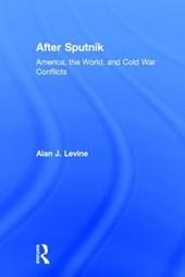 After Sputnik