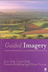 Guided Imagery | Carol Hall |
