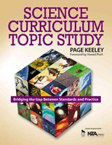 Science Curriculum Topic Study | auteur onbekend |